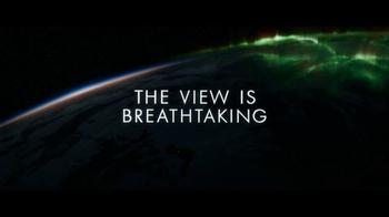 Gravity - Alternate Trailer 1