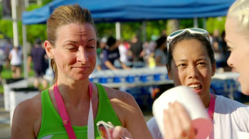 Cottonelle TV Spot, 'Talk About Your Bum: Marathon' - Thumbnail 5