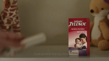 Tylenol TV Spot, 'Everything You Do' - Thumbnail 2