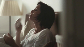 Tylenol TV Spot, 'Everything You Do' - Thumbnail 6