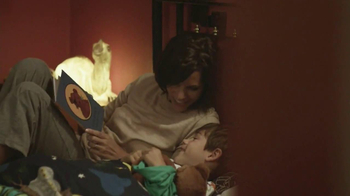 Tylenol TV Spot, 'Everything You Do' - Thumbnail 8