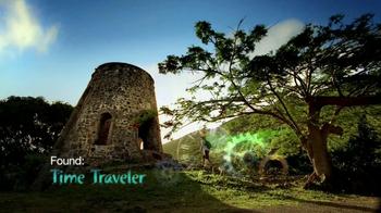 Delta Air Lines TV Spot, 'Island Time Getaway' - Thumbnail 4