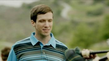 GolfNow.com TV Spot, 'Old Tom Morris: Single' - Thumbnail 2