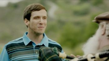 GolfNow.com TV Spot, 'Old Tom Morris: Single' - Thumbnail 4