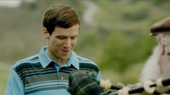 GolfNow.com TV Spot, 'Old Tom Morris: Single' - Thumbnail 5