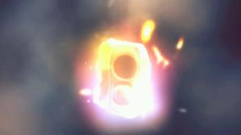 Bushnell G Force TV Spot - Thumbnail 4
