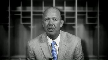 Conference USA TV Spot, 'Sporting Injuries' - Thumbnail 9