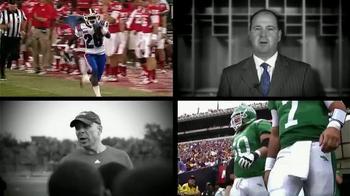 Conference USA TV Spot, 'Sporting Injuries' - Thumbnail 3