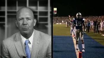 Conference USA TV Spot, 'Sporting Injuries' - Thumbnail 7