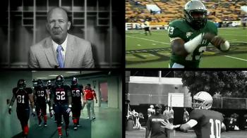 Conference USA TV Spot, 'Sporting Injuries' - Thumbnail 8