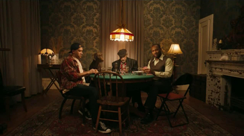 RE/MAX TV Spot, 'Perfect Fit: From Poker to Grandchildren' - Thumbnail 3