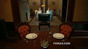RE/MAX TV Spot, 'Perfect Fit: From Poker to Grandchildren' - Thumbnail 8