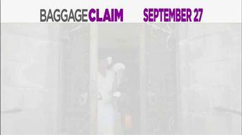 Baggage Claim - Alternate Trailer 4