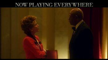 The Butler - Alternate Trailer 30