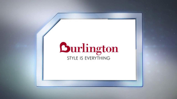 GSN TV TV Spot, 'Burlington' - Thumbnail 5