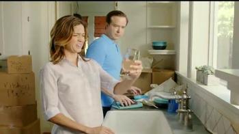 Culligan TV Spot, 'Problem: Tap Water Tastes Bad' - Thumbnail 2