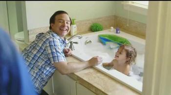 Culligan TV Spot, 'Problem: Tap Water Tastes Bad' - Thumbnail 6