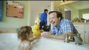 Culligan TV Spot, 'Problem: Tap Water Tastes Bad' - Thumbnail 7