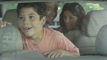 Best Western TV Spot, 'Disney Channel: Wild Imagination' - Thumbnail 5