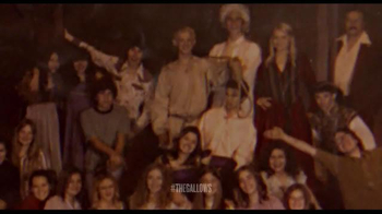 The Gallows - Alternate Trailer 7