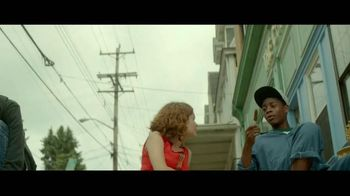 Me and Earl and the Dying Girl - Alternate Trailer 3