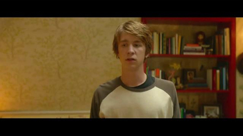 Me and Earl and the Dying Girl - Alternate Trailer 2