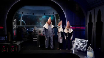 State Farm TV Spot, 'Coneheads: France' - Thumbnail 2