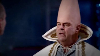 State Farm TV Spot, 'Coneheads: France' - Thumbnail 5