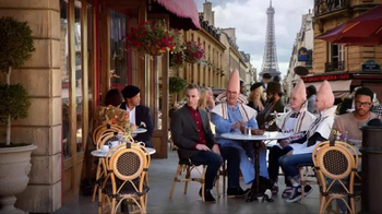 State Farm TV Spot, 'Coneheads: France' - Thumbnail 9