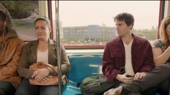 Kleenex TV Spot, 'Alguien necesita uno' [Spanish] - 1106 commercial airings