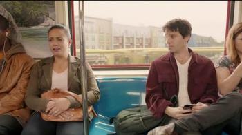 Kleenex TV Spot, 'Alguien necesita uno' [Spanish] - Thumbnail 3