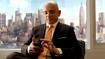 Hotels.com TV Spot, 'Travel Channel' Featuring Anthony Melchiorri - 12 commercial airings