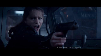 Terminator Genisys - Alternate Trailer 10