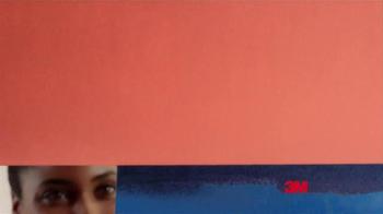 Scotch Blue Painter's Tape TV Spot, 'Amazing Results' - Thumbnail 7