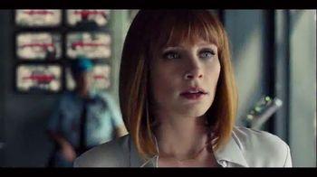 Jurassic World - Alternate Trailer 35