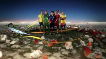 VISA TV Spot, 'FIFA Women's World Cup' - Thumbnail 3