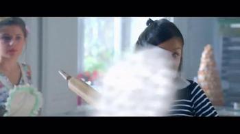 An American Girl: Grace Stirs Up Success Blu-ray TV Spot, 'Dreams' - Thumbnail 9
