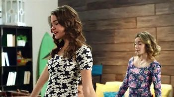 Teen Beach 2 Soundtrack TV Spot, 'All Time Favorite Song'