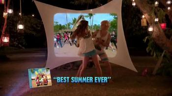 Teen Beach 2 Soundtrack TV Spot, 'All Time Favorite Song' - Thumbnail 6