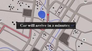 Ride Responsibly TV Spot, 'Digital Hitchhiking: Think Before You App' - Thumbnail 2