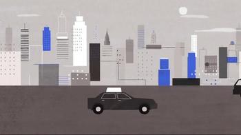 Ride Responsibly TV Spot, 'Digital Hitchhiking: Think Before You App' - Thumbnail 4