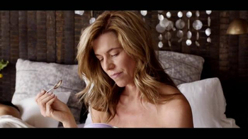 Chobani Simply 100 TV Spot, 'Love This Life' - Thumbnail 1