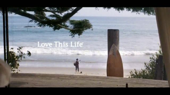 Chobani Simply 100 TV Spot, 'Love This Life' - Thumbnail 7
