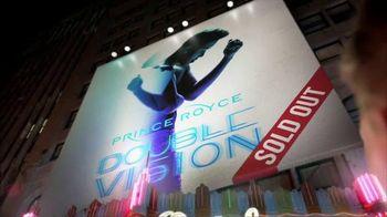 Honda HR-V Crossover 2016 TV Spot, 'Billboard' con Prince Royce [Spanish]