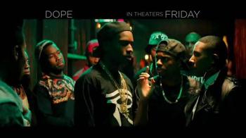 Dope - Alternate Trailer 16
