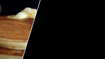 Golden Corral TV Spot, 'Breakfast for Lunch and Dinner' - Thumbnail 1