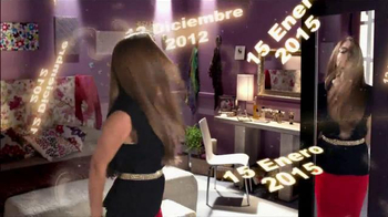 Tío Nacho Manzanilla TV Spot, 'Aligerar' [Spanish] - Thumbnail 3