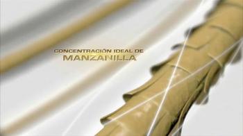 Tío Nacho Manzanilla TV Spot, 'Aligerar' [Spanish] - Thumbnail 5