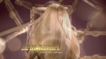 Tío Nacho Manzanilla TV Spot, 'Aligerar' [Spanish] - Thumbnail 6