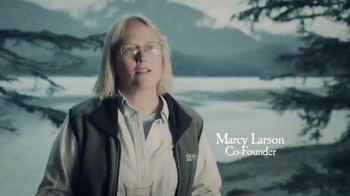 Alaskan Amber TV Spot, 'Alaskan Throwback' - Thumbnail 1